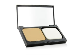 Bobbi Brown Skin Weightless Powder Foundation - #5.5 Warm Honey 11g