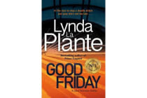Good Friday - Before Prime Suspect there was Tennison - this is her story