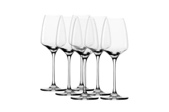 Stolzle Experience White Wine Glass 275ml Set of 6