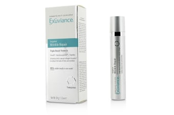 Exuviance Targeted Wrinkle Repair 30g