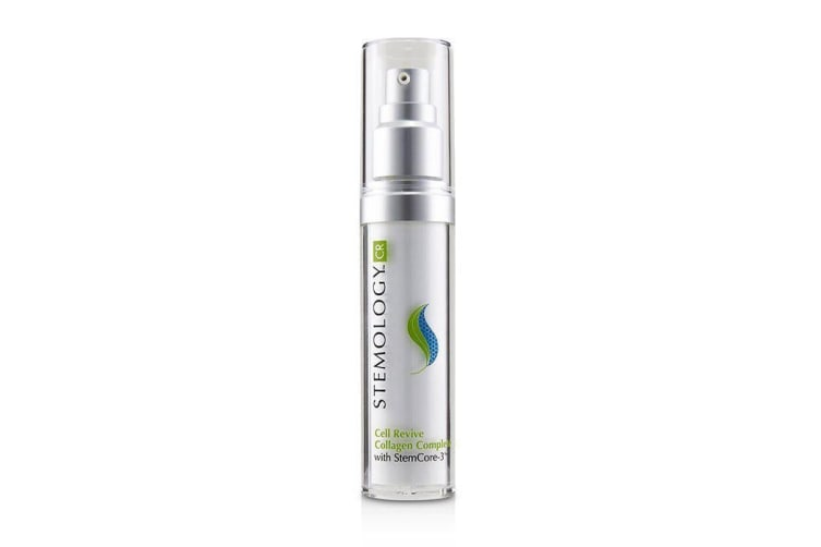Stemology Cell Revive Collagen Complete With StemCore-3 30ml