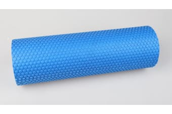 Foam Roller - Yoga/Pilates