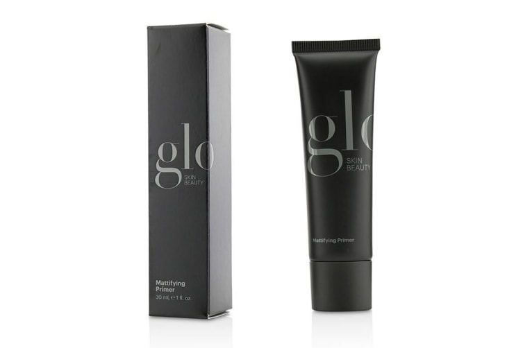 Glo Skin Beauty Mattifying Primer 30ml
