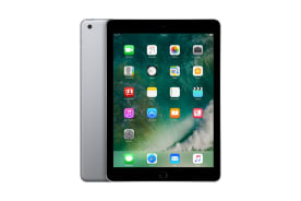 Apple iPad (32GB, Wi-Fi, Grey)