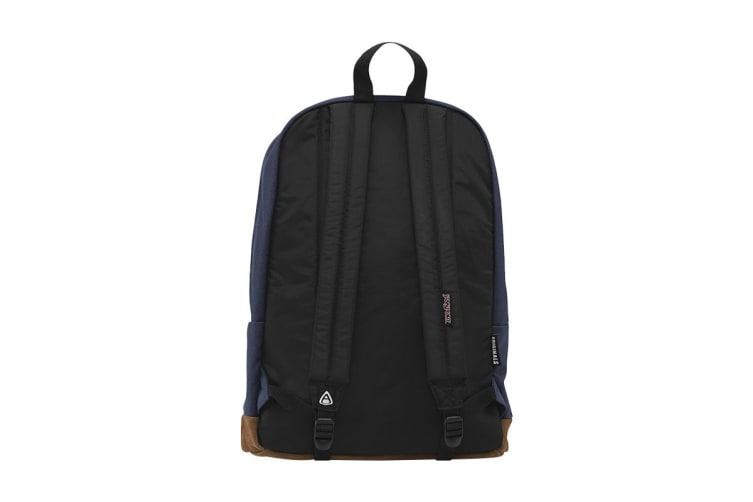 Jansport Right Pack Classic Speciality Bag (Navy)