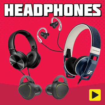 DSAU-Headphones-Departments