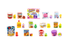 Shopkins 24 Piece Mini Pack Variety Pack S10