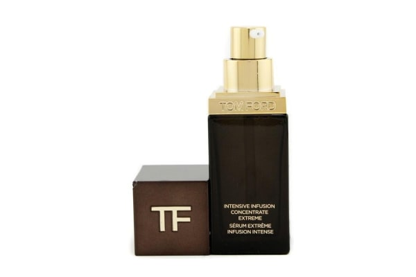 Tom Ford Intensive Infusion Concentrate Extreme Serum (30ml/1oz)