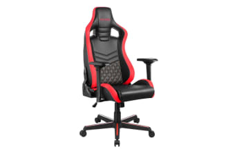 e-Sports Gaming Reclining Office Chair