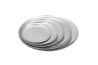 Pizza Plate 380mm - Pack Of 12