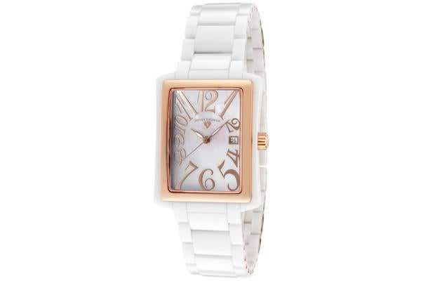 Swiss Legend Women's Bella (SL-10034-WWRA)
