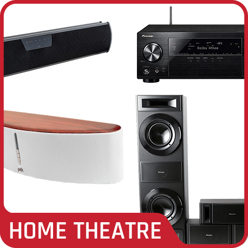 TA-Hometheatre-department-tile