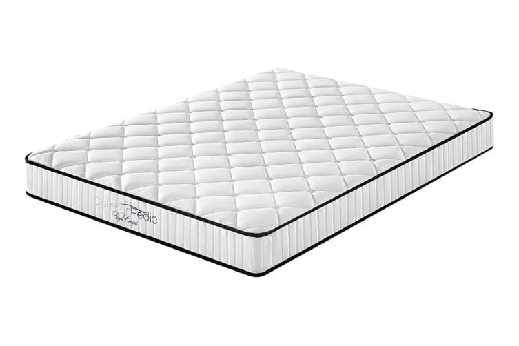 Royal Comfort Comforpedic 5 Zone Mattress (King)
