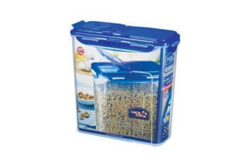 Lock & Lock Cereal Dispenser Container 3.9L