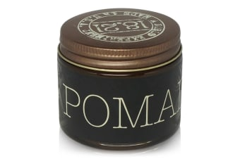 18.21 Man Made Hair Pomade 60ml