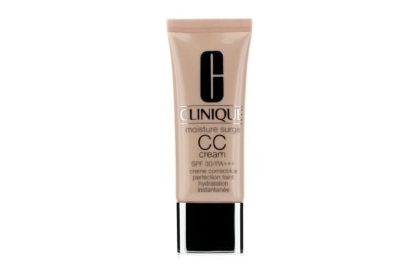 Clinique Moisture Surge CC Cream SPF30 - Natural Beige (40ml/1.3oz)