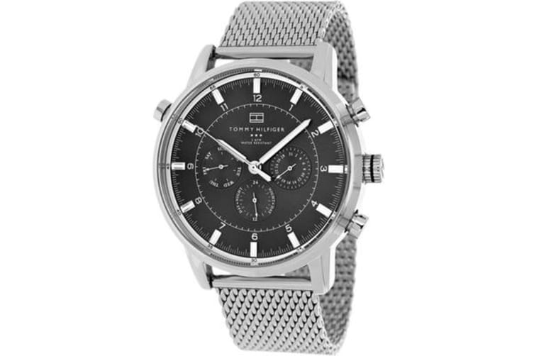 Tommy Hilfiger Men's Harrison Watch (1790877)