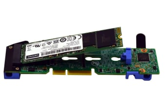 Lenovo 7Y37A01093 interface cards/adapter M.2 Internal