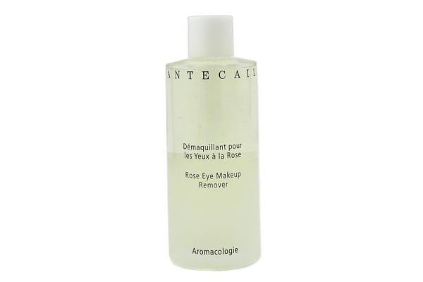 Chantecaille Rose Eye MakeUp Remover (75ml/2.5oz)