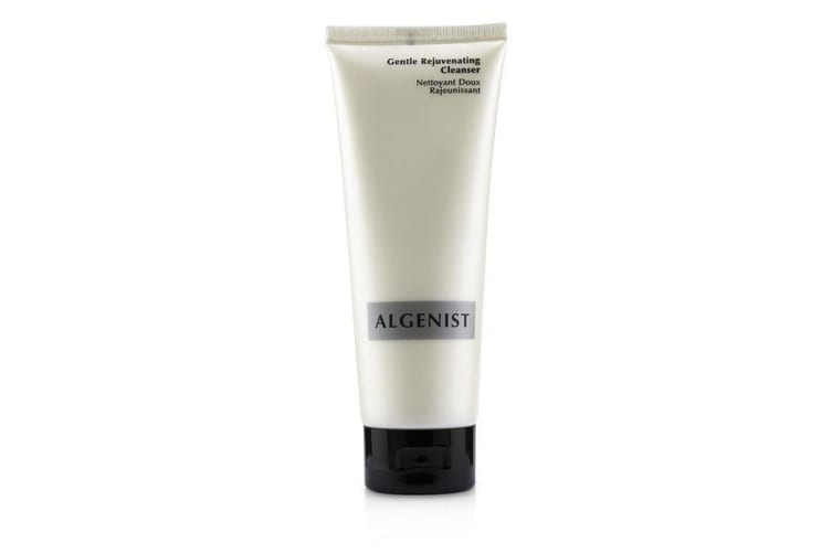 Algenist Gentle Rejuvenating Cleanser 120ml