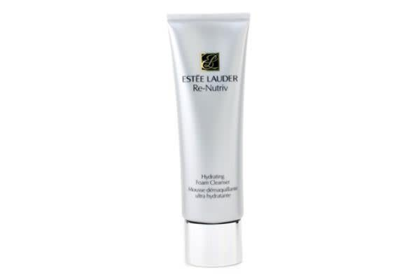 Estee Lauder Re-Nutriv Hydrating Foam (125ml/4.2oz)