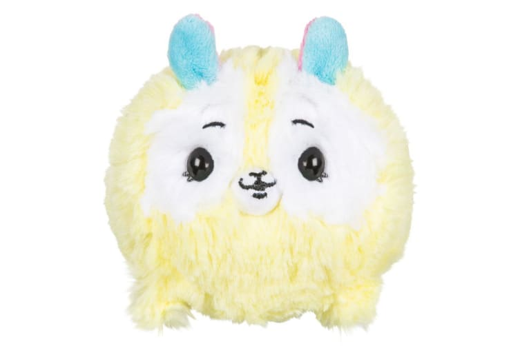 Pikmi Pops Pikmi Flips Reversible Scented Plush - Single Pack