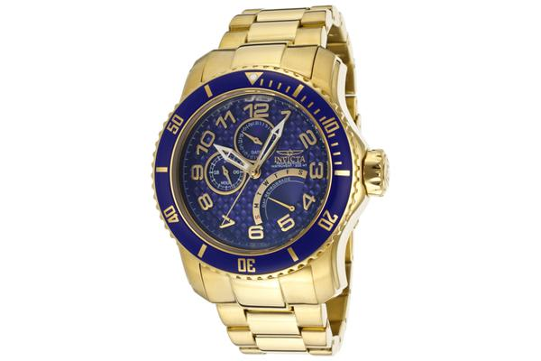 Invicta Men's Pro Diver (INVICTA-15342)