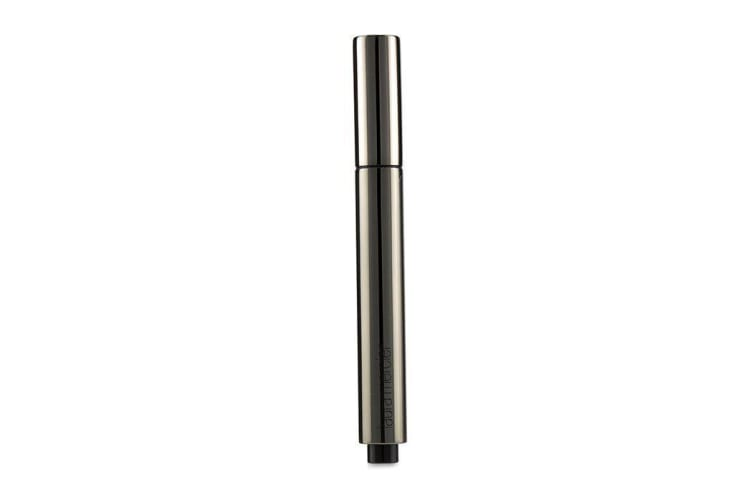 Laura Mercier Candleglow Concealer And Highlighter - # 3 (Unboxed) 2.2ml/0.07oz