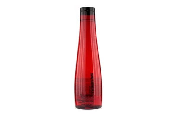 Shu Uemura Full Shimmer Illuminating Shampoo (For Color-Treated Hair) (300ml/10oz)