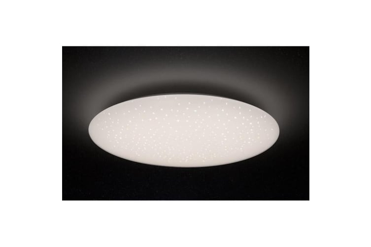 Yeelight Star Sky 480 Smart LED Ceiling Light with Free Remote Controller 5min Fast Installation