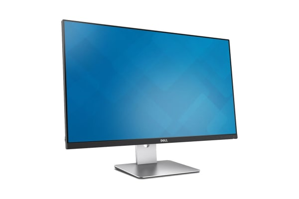 "Dell S2715H 27"" 1920 x 1080 LED Monitor"