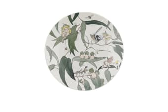 Ecology May Gibbs Side Plate 20cm Gumnut Babies