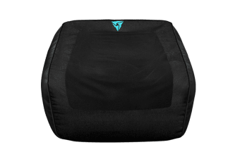 ThunderX3 DB5 Gaming Bean Bag-Black