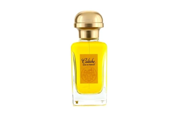 Hermes Caleche Soie De Parfum Spray (New Packaging) (50ml/1.6oz)