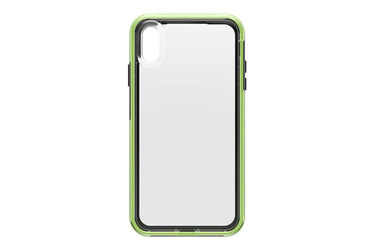 Lifeproof SLAM Case for iPhone XS Max - Night Life