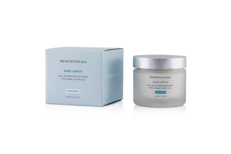 Skin Ceuticals Emollience (For Normal to Dry Skin) 60ml