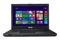 "ASUS 14.1"" ASUSPRO Essential Notebook (PU451LD-WO055G)"