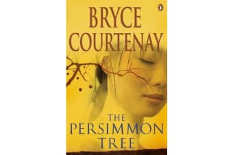 The Persimmon Tree