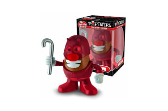 Daredevil Mr. Potato Head
