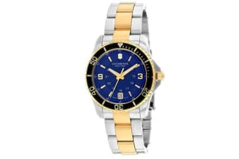 Swiss Army Women's Maverick (241790)
