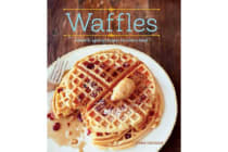 Waffles - Fun Recipes for Every Meal