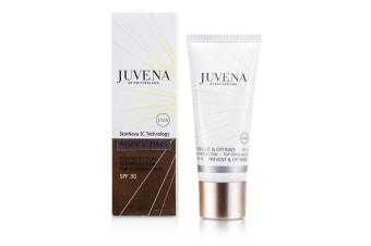 Juvena Prevent & Optimize Top Protection 40ml