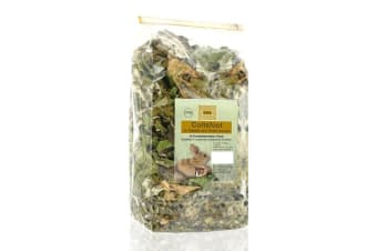Burns Coltsfoot Small Animal Food (May Vary) (100g)