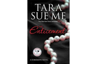The Enticement - Submissive 4