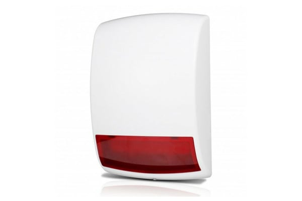 Swann Smart Home Outdoor Siren (SWO-OUS1PA-GL)