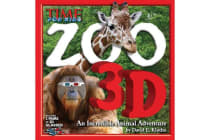 TIME for Kids Zoo 3D - An Incredible Animal Kingdom