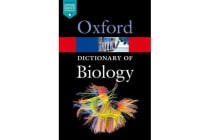 A Dictionary of Biology