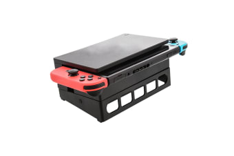 Nyko - Intercooler Stand for Switch