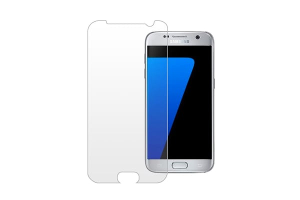Screen Protector for Samsung Galaxy S7