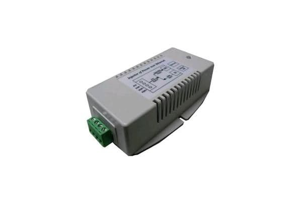 Tycon Systems TP-DCDC-4848D-HP Tycon TP-DCDC-4848D-HP PoE